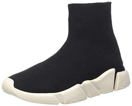 Balenciaga sneakers Speed vs RoseG